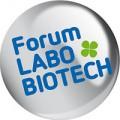 EVENT_LOGO_ForumLabo