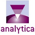 EVENT_LOGO_analytica