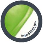 twinshieldGreen