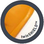 twinshieldOrange