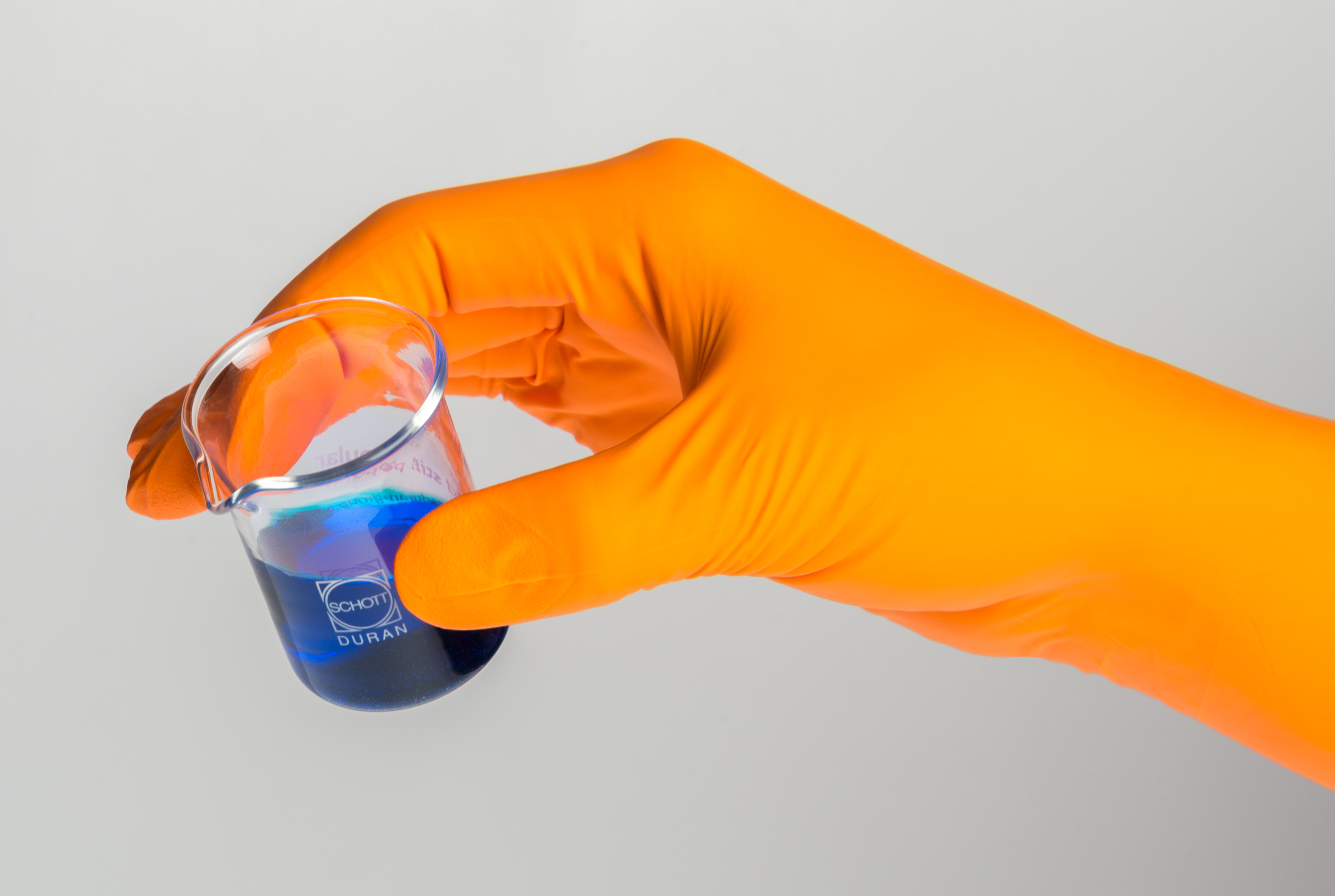 SHIELDskin-ORANGE-NITRILE-300-Sterile-Gloves-with-twinSHIELD-Technology-Small-Individually-Wrapped-160-Pairs